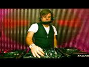 Dj Paul Oakenfold regresa al Perú