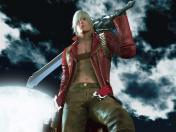 Devil May Cry HD Collection ya está a la venta en PS3 y Xbox 360