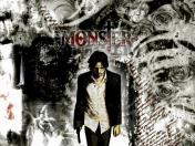 Anime Recomendado: Monster