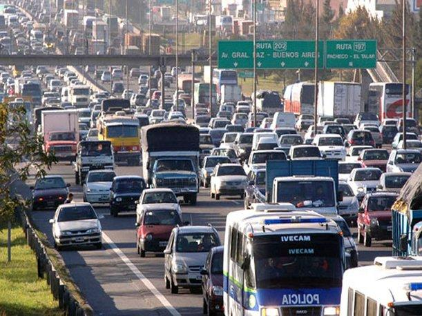 Transportistas suspenden paro convocado para el jueves