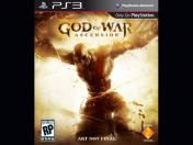 Primicia - Primer tráiler de God of War: Ascension