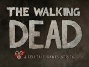 Hoy llega The Walking Dead: The Videogame a las PC y Mac