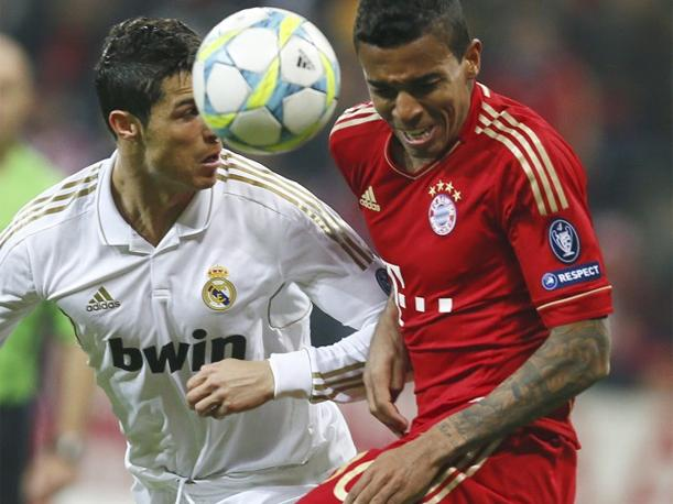 Programación de TV: Real Madrid vs. Bayern Munich, la otra semifinal