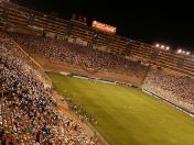Estadio Monumental podría ser clausurado