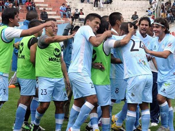 VIDEO: Goles del Real Garcilaso 2 – 1 Universitario