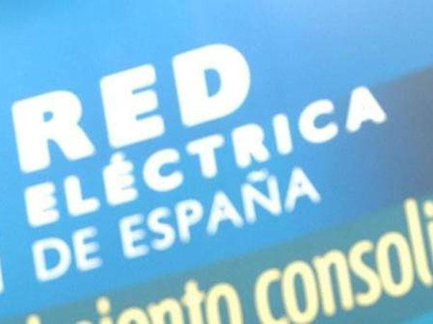 Bolivia aprueba nacionalizaci&oacute;n de las acciones de la Red El&eacute;ctrica Espa&ntilde;ola