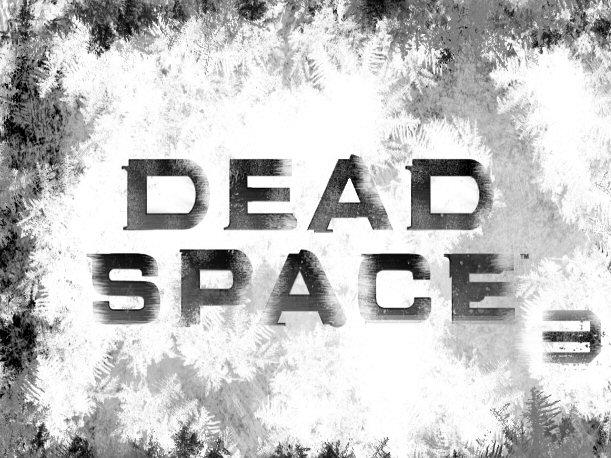 EA confirma un nuevo Need for Speed y un nuevo Dead Space