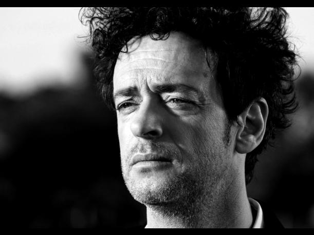 Gustavo Cerati cumple dos a&ntilde;os de hospitalizaci&oacute;n  