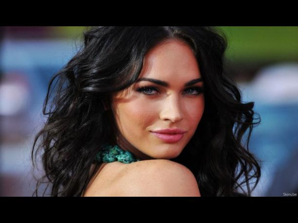 FOTOS: Megan Fox cumple 26 añitos