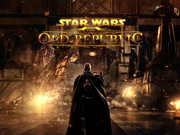 The Old Republic será gratuito este fin de semana
