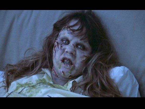 Pel&iacute;cula &#039;El Exorcista&#039; regresar&aacute; a la pantalla chica como serie de TV