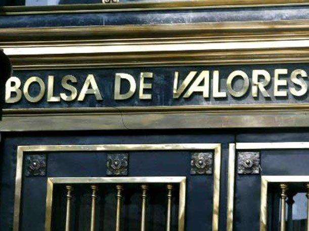 BVL al alza ante recomposici&oacute;n de portafolios de inversionistas institucionales