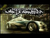 [E3 2012] Electronics Arts presentará de forma oficial Need for Speed: Most Wanted