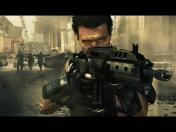 [E3 2012] Call of Duty: Black Ops II sorprendió a los fans
