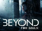 [E3 2012] 25 minutos de Beyond: Two Souls