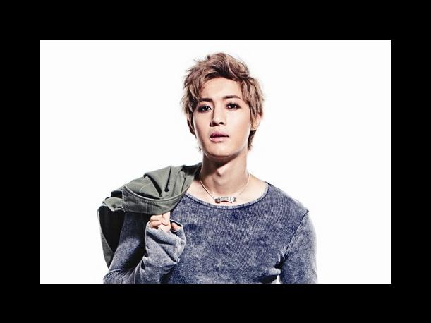 Corea: Kim Hyun Joong acude a una escuela de acci&oacute;n para preparar su nuevo drama &ldquo;City Conquest&rdquo;
