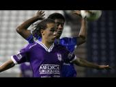 FOTOS: Defensor igualó sin goles ante Blooming