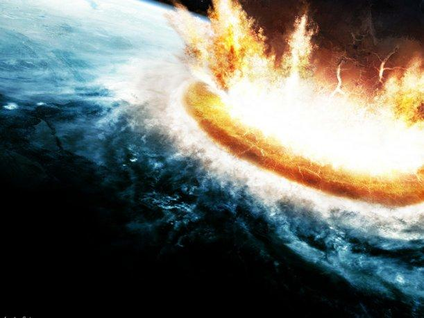 Confirman que asteroide no chocará con la Tierra