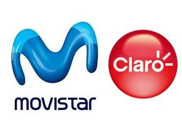 Claro demanda a Telef&oacute;nica por m&aacute;s de S/. 300 millones ante el Poder Judicial