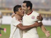 VIDEO: Vea los goles del empate entre Cobresol y Universitario