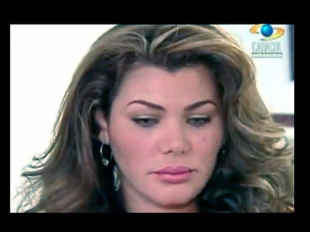 VIDEO: Conozca a Lady Noriega, la modelo de Colombia que le dijo &ldquo;no&rdquo; a Pablo Escobar  
