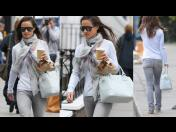 FOTOS: Copia el look casual de Pippa Middleton