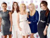 Las Spice Girls actuarán en la clausura de Londres 2012