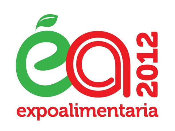 IV Expoalimentaria 2012 generar&aacute; ingresos superiores a US$ 7 millones en turismo