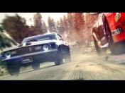 Grid 2 presenta su primer tráiler (VIDEO)