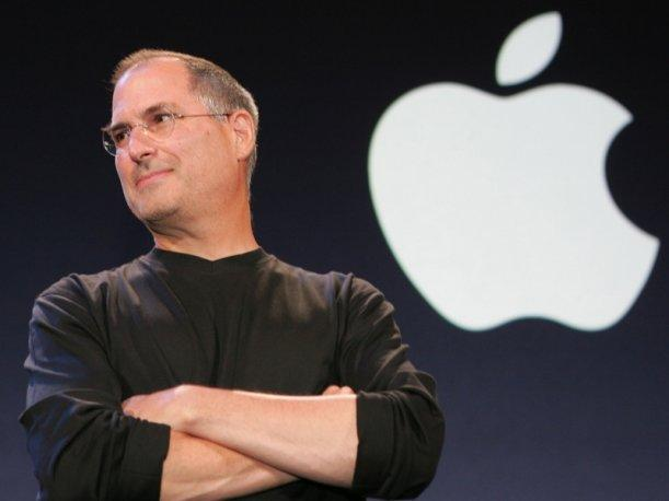 Roban artefactos por un valor de US$ 60 mil de casa de Steve Jobs
