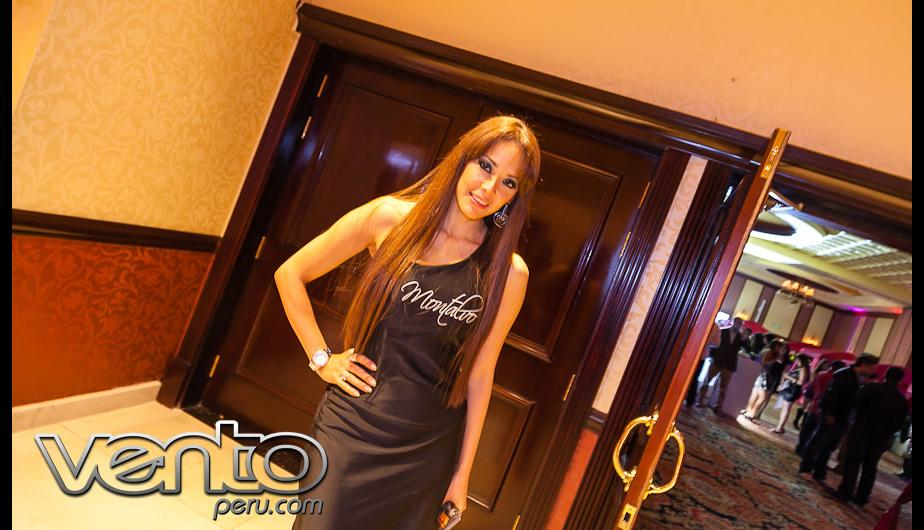 Fiesta de Película con JC Tello en el Casino Atlantic City (FOTOS)
