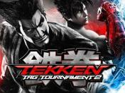 [Gamescom 2012] Tekken Tag Tournament 2 dejó ver nuevos tráilers (VIDEOS)