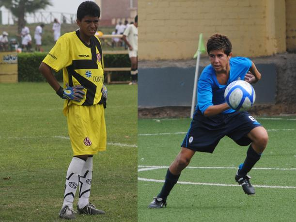 Copa FPF: Regatas recibe a Sport Boys