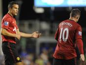 Premier League: Manchester United cae ante Everton en el debut