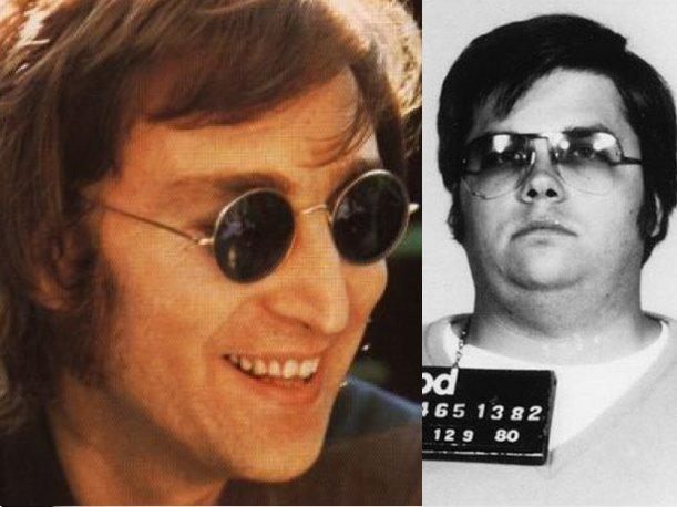 Asesino de John Lennon seguir&aacute; preso