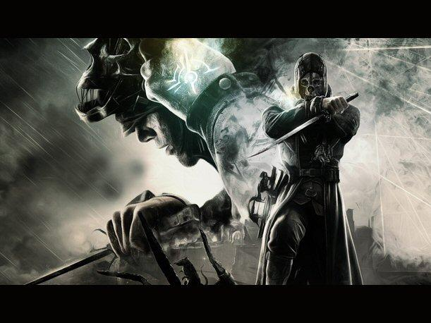 Diario de desarrollo de Dishonored (VIDEO)
