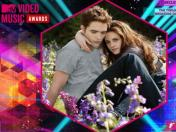 VMA 2012: ¿Robert Pattison y Kristen Stewart juntos en los MTV Video Music Awards?