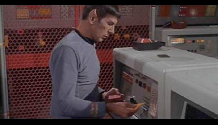 Conozca los 10 inventos que profetiz&oacute; Star Trek en 1960 (FOTOS)