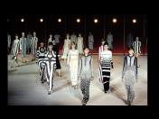New York Fashion Week: Marc Jacobs presenta nueva colección (FOTOS)