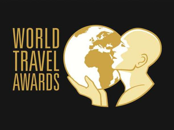 PROMPER&Uacute; ser&aacute; premiado este viernes en World Travel Awards 2012 en Reino Unido