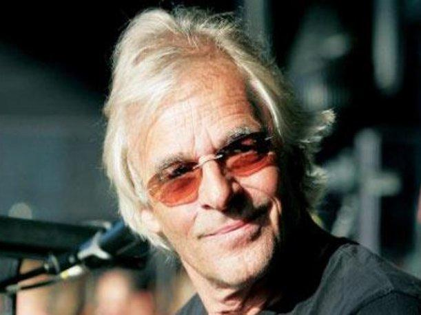 15 de septiembre: Muere Richard Wright, teclista y vocalista de Pink Floyd (VIDEO)