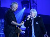 ¡Peru.com te lleva a ver a Air Supply!