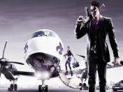 Saints Row: The Third tendrá edición GOTY