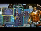 Usuarios molestos por bug en Borderlands 2