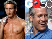 26 de setiembre: Fallece Paul Newman ¿Qué más pasó? (VIDEO)