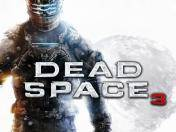 Nuevo gameplay de 17 minutos de Dead Space 3