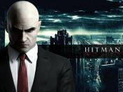 Nuevo tráiler de Hitman: Absolution (VIDEO)