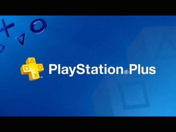 "Usuarios de PS Plus se duplican gracias a ""Instant Game Collection"""