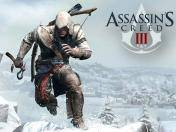 Assassin's Creed III tendrá 2 discos en Xbox 360