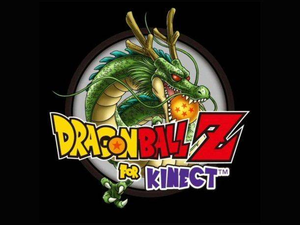 Revisi&oacute;n - Dragon Ball Z Kinect